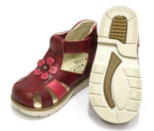 ортопедическая обувь 8