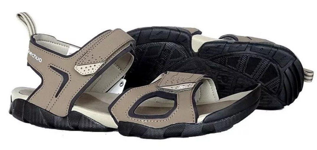 походы сандалии