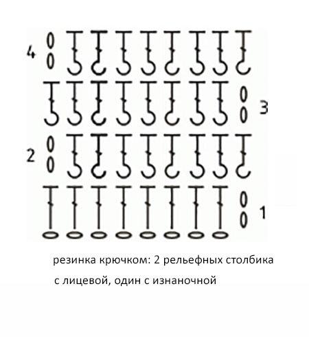 резинка_крючком