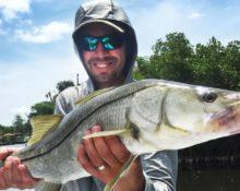 рыбалка 13