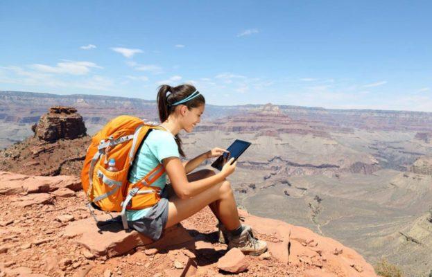 Что лучше для путешествий: чемодан, сумка для путешествий или рюкзак?