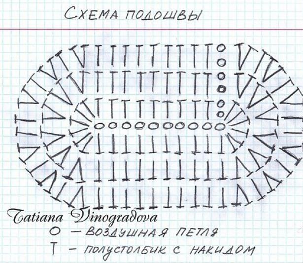 стопа_1