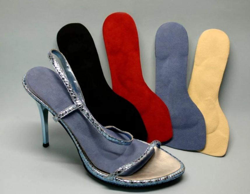 туфли 5