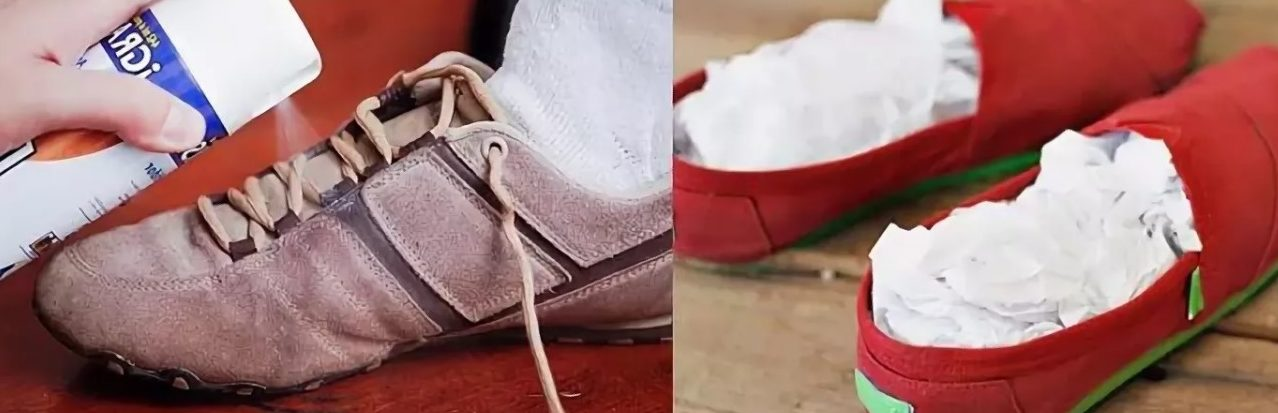 туфли 6