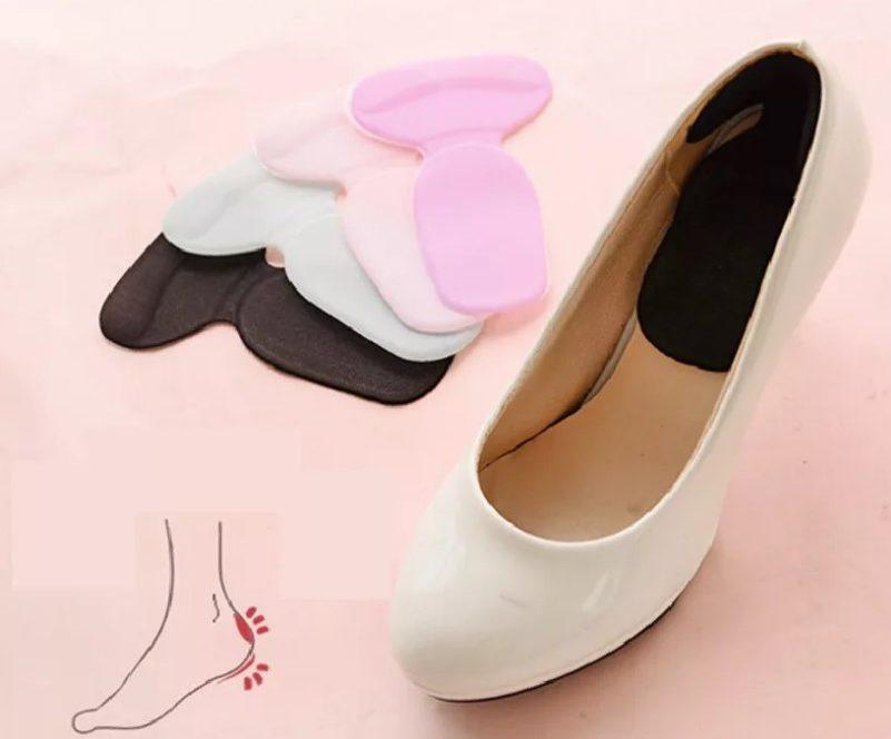 туфли стельки 1