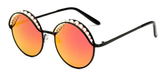 uv400 на очках что значит