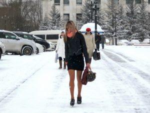 cold-winter-14