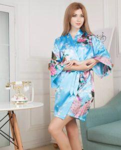 дом кимоно 2