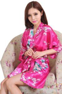 дом кимоно