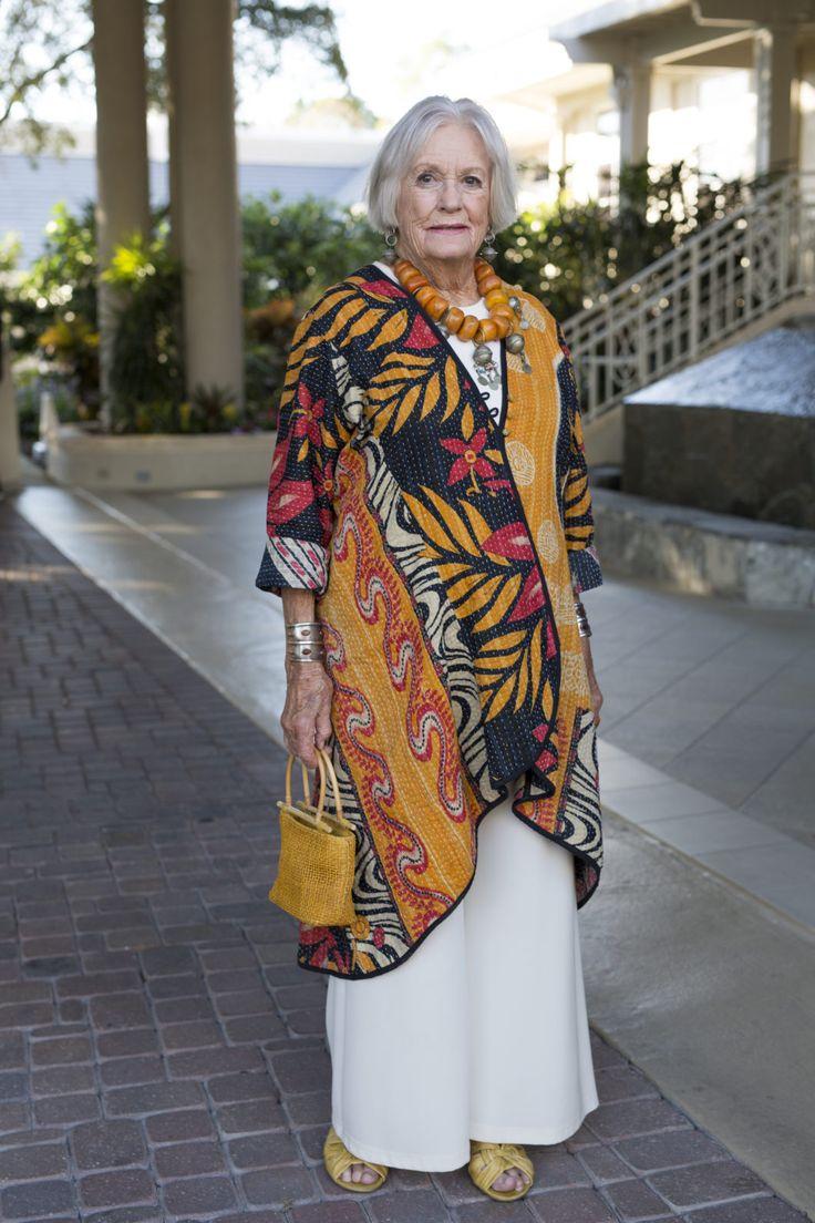 f7b419b5b59ab1343a5ad3eaea283155—fashion-over—older-style