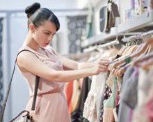 Пять надежных способов проверки качества одежды