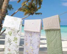 Лучшее летнее одеяло: какое выбрать?