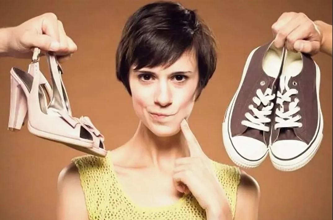 каблуки 1
