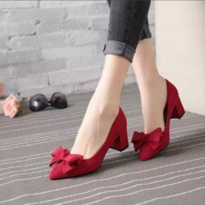 каблуки 10