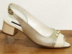 каблуки 12
