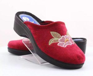 каблуки 15