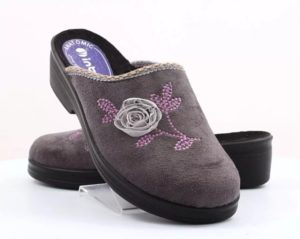 каблуки 16