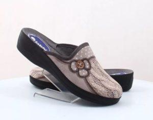 каблуки 17