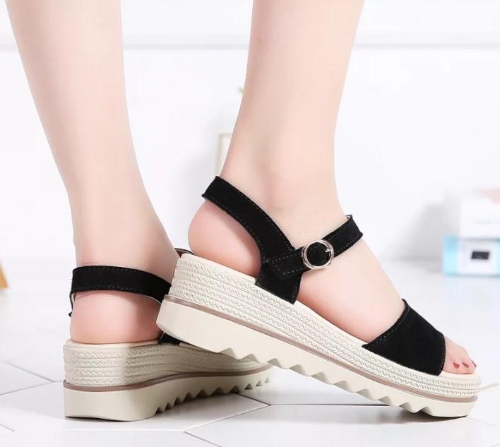 каблуки 21