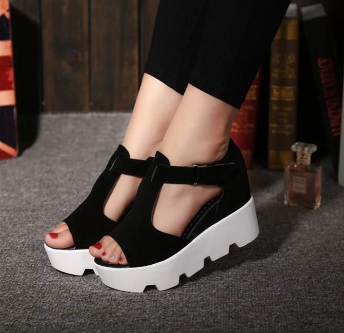 каблуки 6