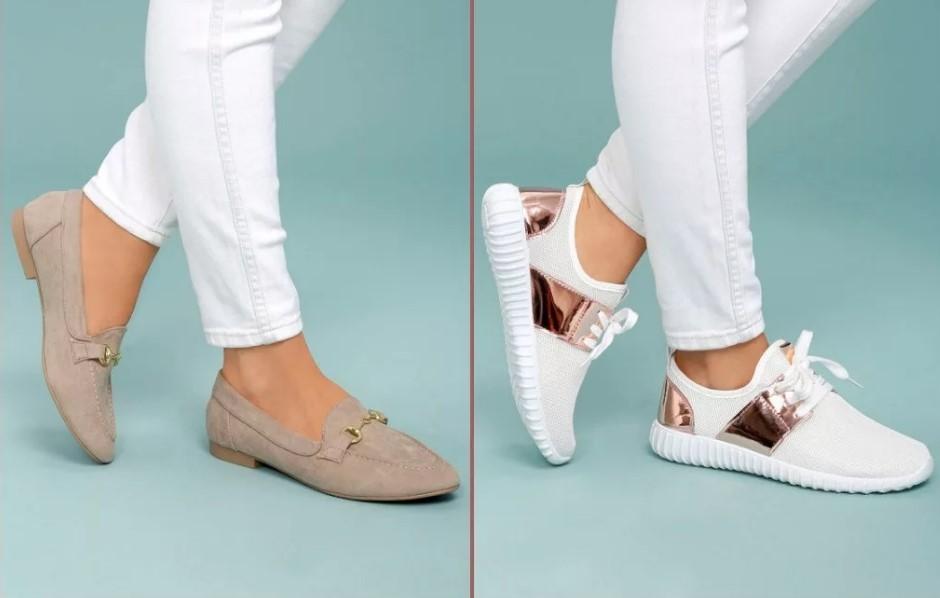 каблуки 9