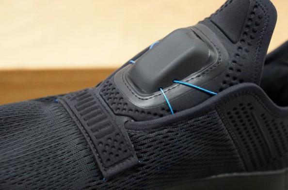 кроссовки 2