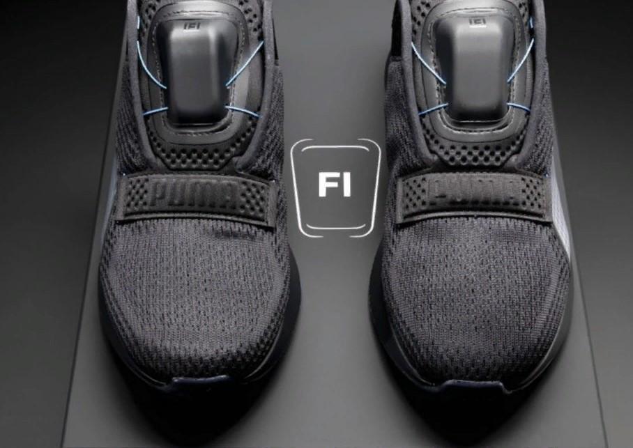 кроссовки 4