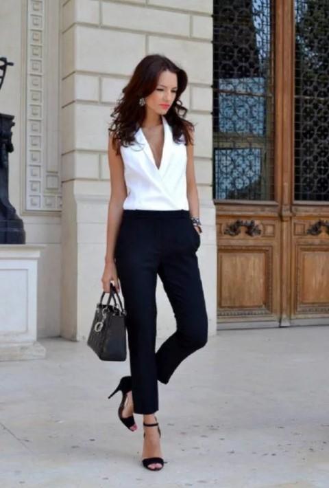 мода 5
