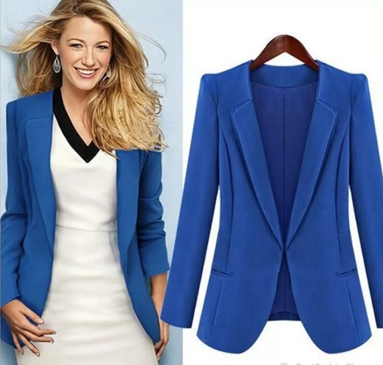пиджак с палтьем
