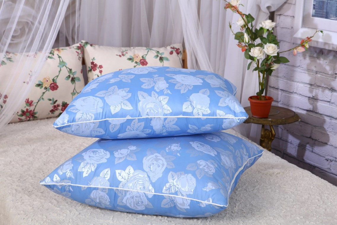 подушка 2