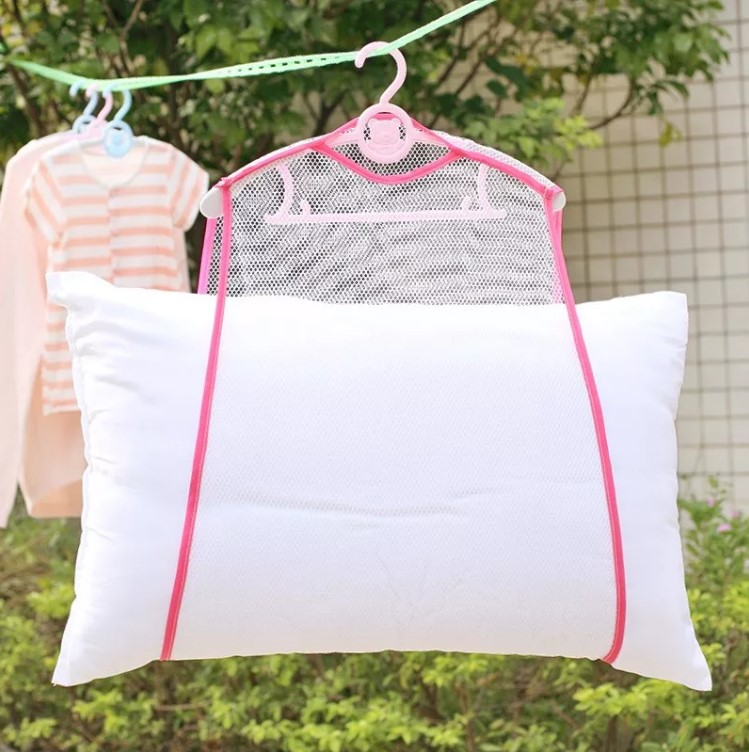 подушка 5