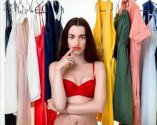 По одёжке встречают: что говорит о вас ваша одежда