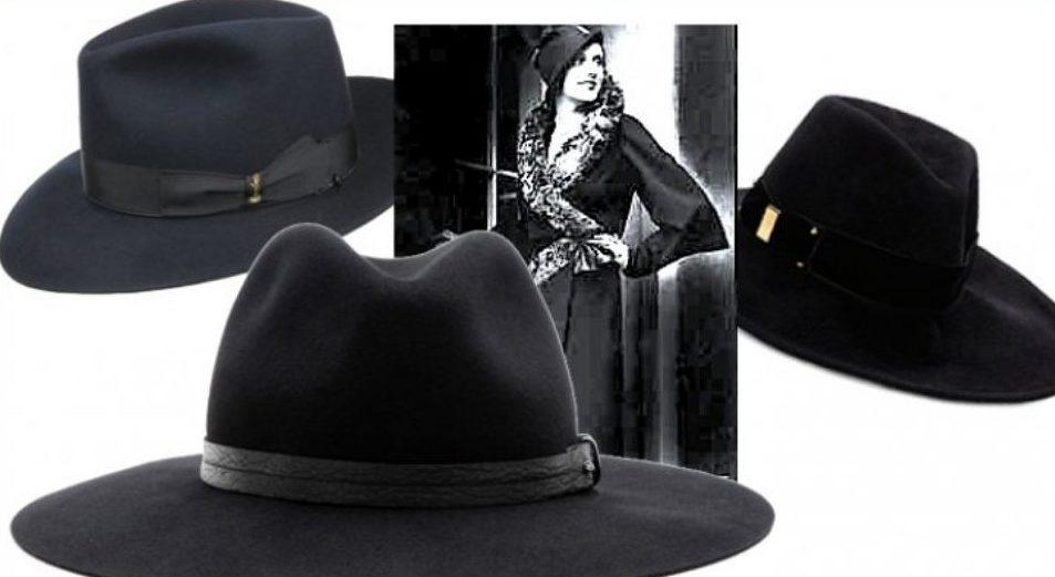 шляпа 4