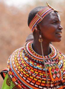 африка 3