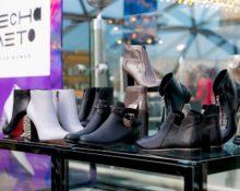 Российские обувные бренды, которые не хуже импортных
