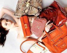 Что сумка говорит о характере женщины