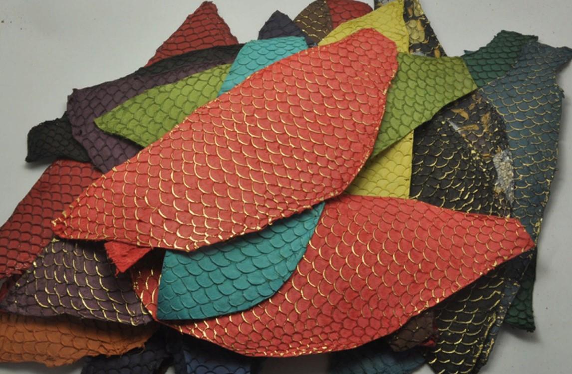 рыба 5