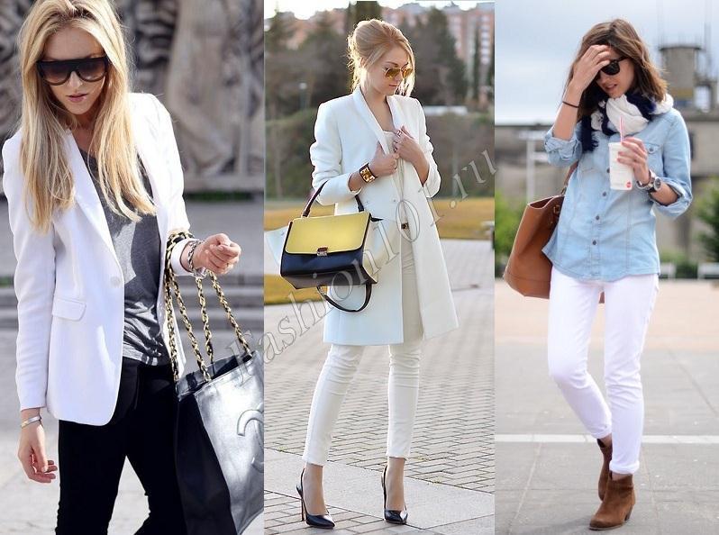 Что значит «стильно одеваться»: советы для женщин и мужчин