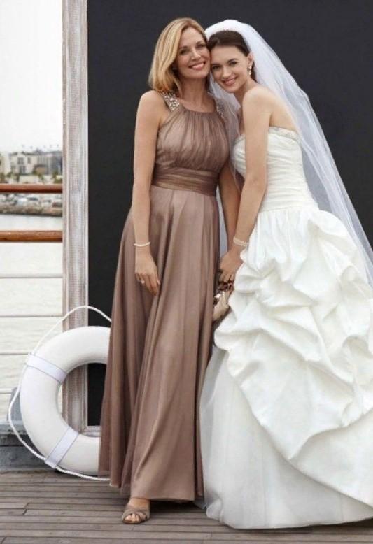 свадьба 11