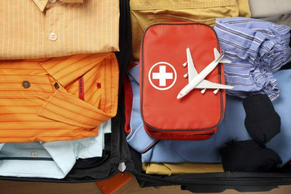 Не делайте этого: 6 ошибок, которые мы совершаем, собирая чемодан в отпуск