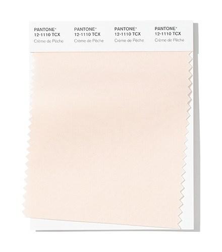 персикового крема