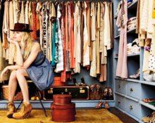 Что такое медленная мода и почему она все более популярна в мире