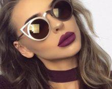 очки 3