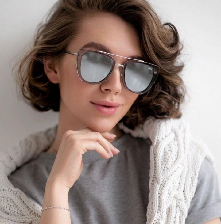 очки монобровь 2
