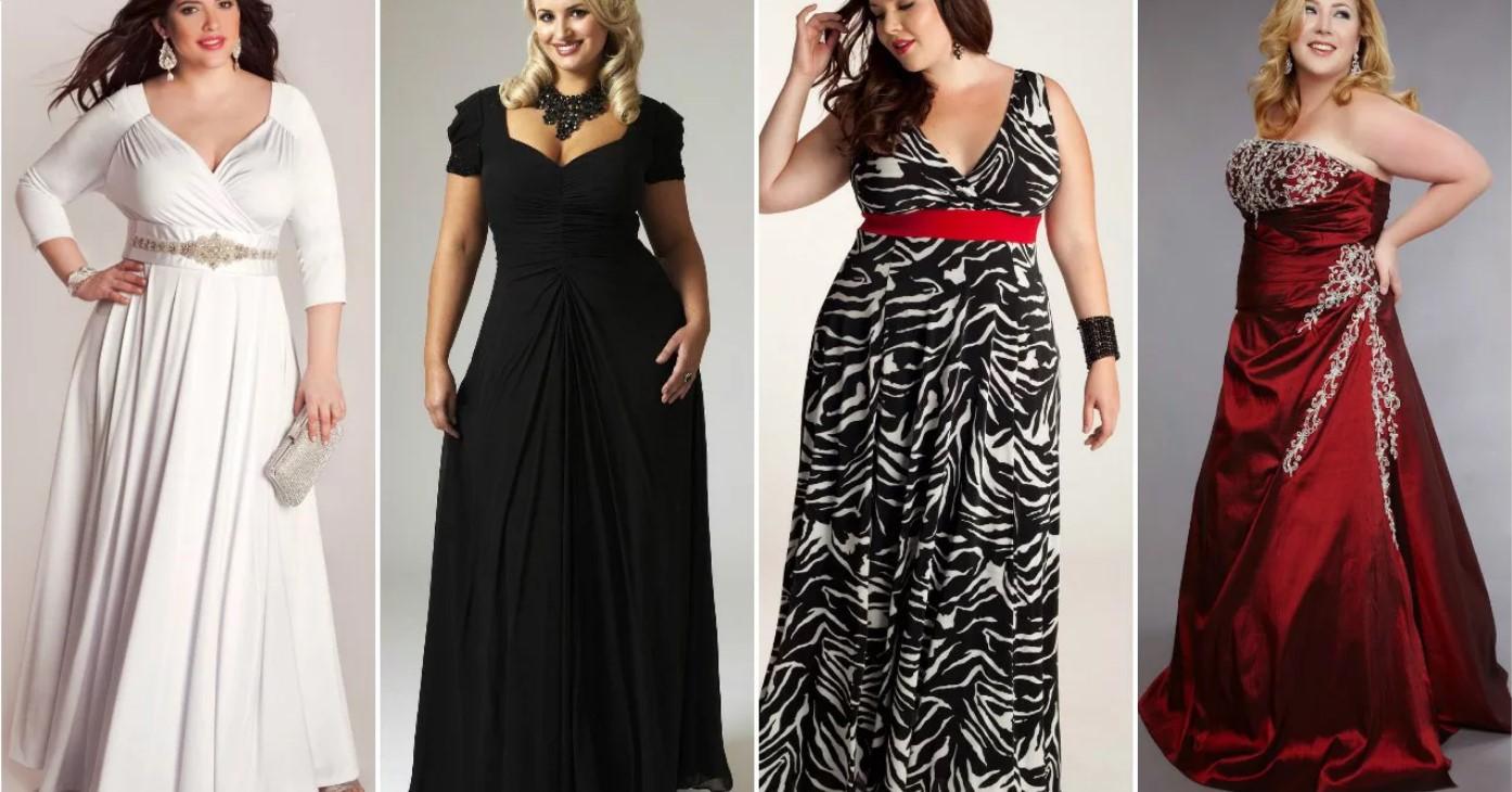 платья аксессуары