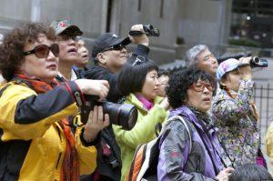 Почему в Китае не носят зелёные шапки