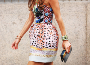 платье катрантцзу на знаменитостях