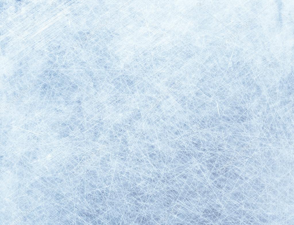 морозный