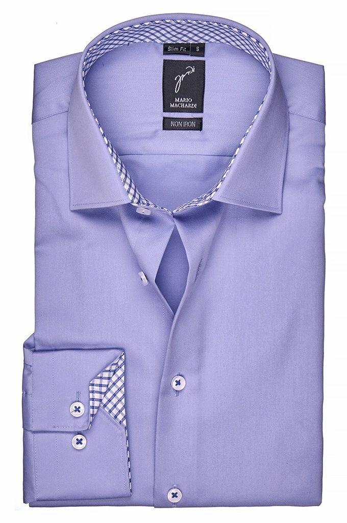 MAURO TALIANI рубашки