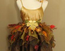 335fcae0105cb72aa92f8027352b441e—faerie-costume-pixie-costume